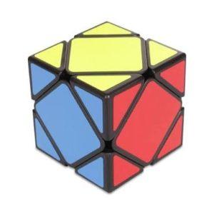 charvik-academy-rubiks-cube