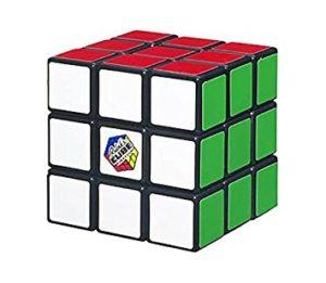 rubik's-cube-charvik-academy