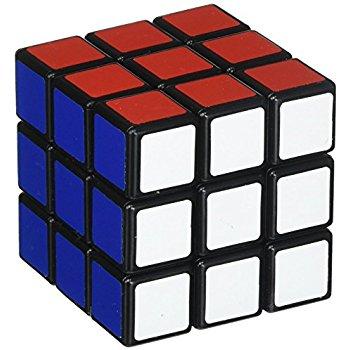 charvik-rubik's-cubes