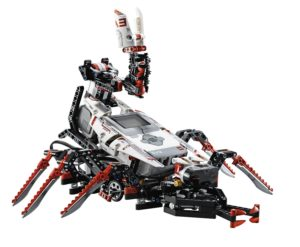 charvik-academy-robotics