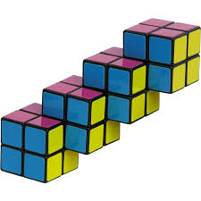 charvik-rubiks-training