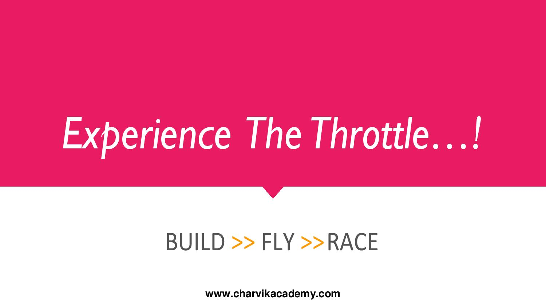 aeromodelling-charvik-academy