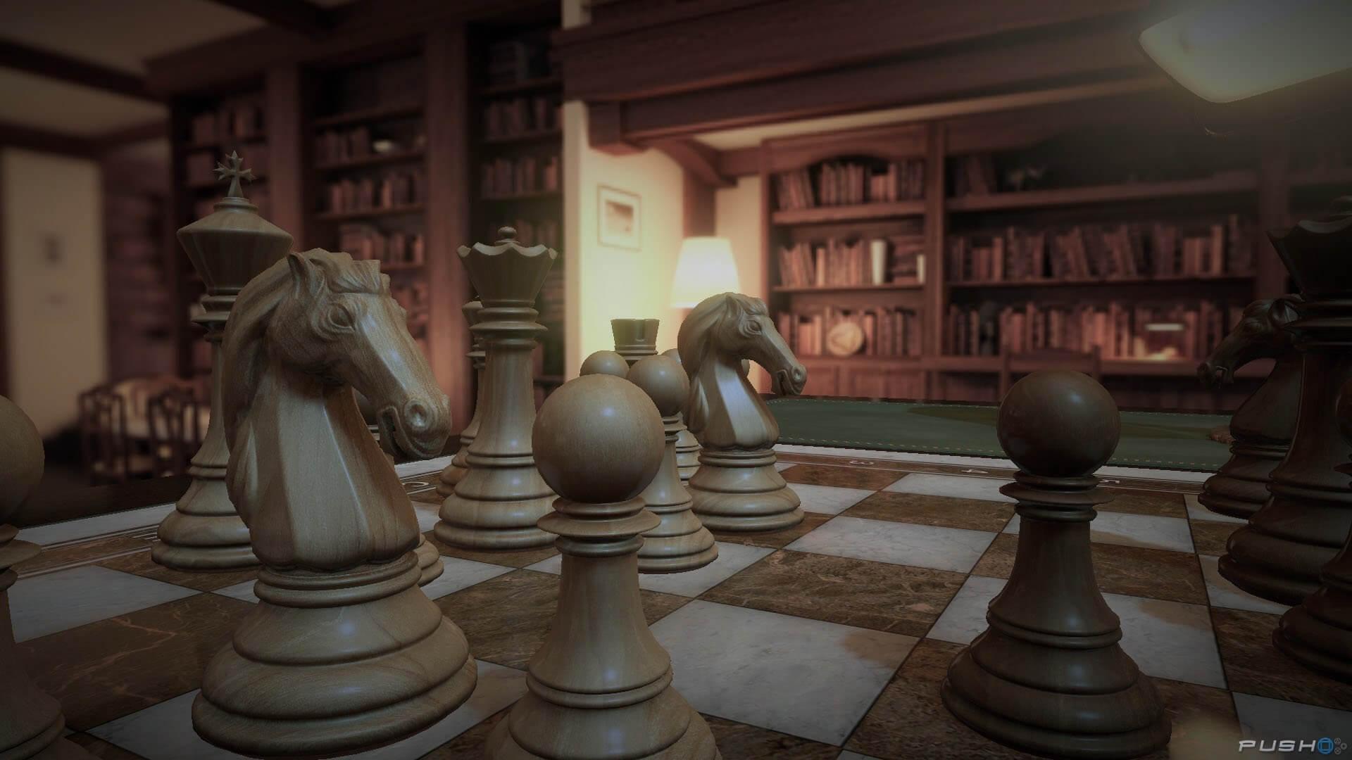charvik-chess-academy