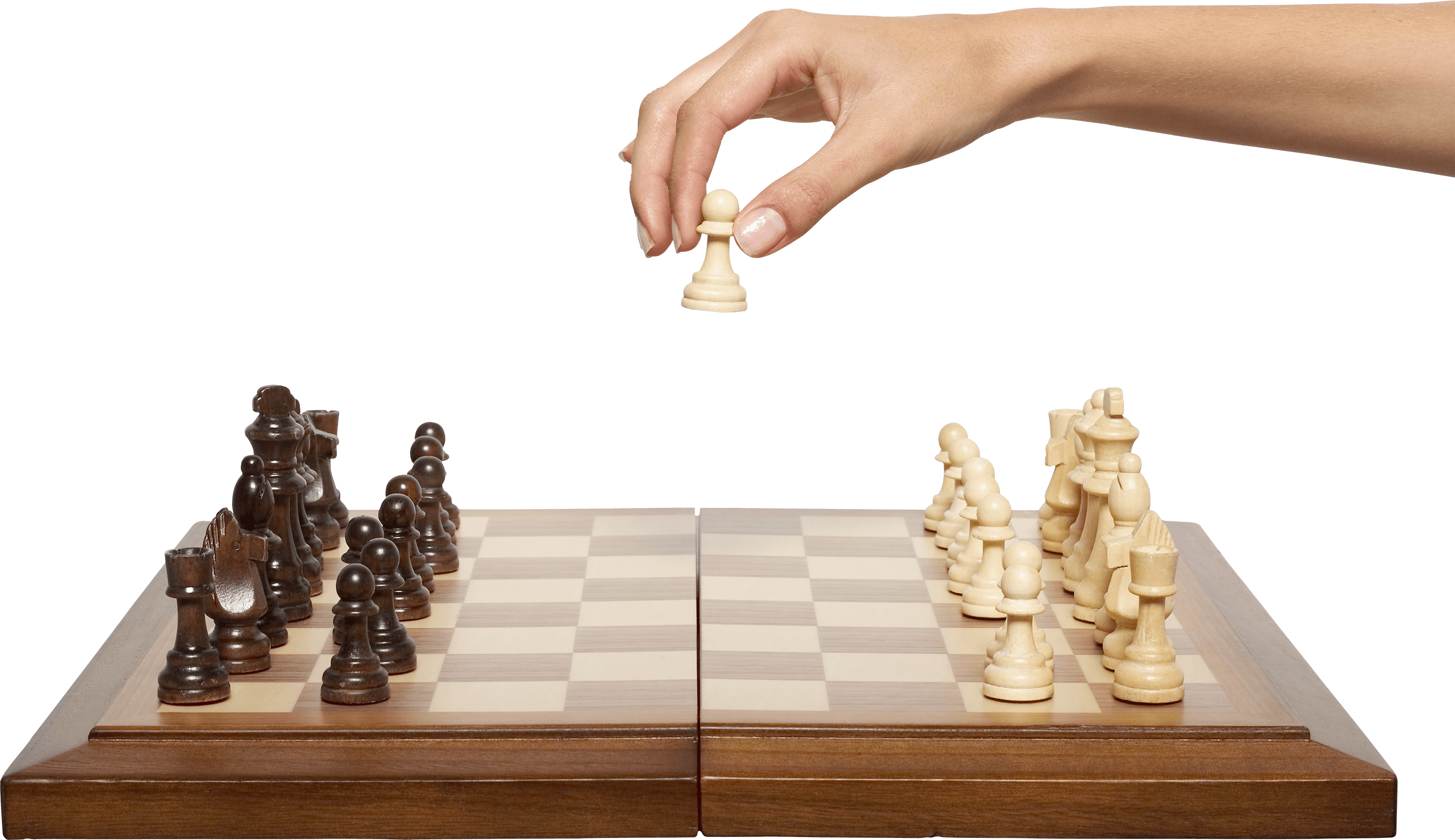 charvik-chess-pawn