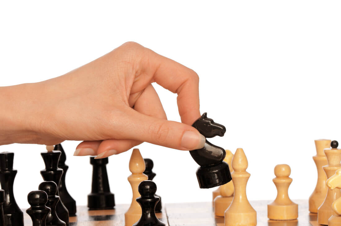 charvik-knight-chess