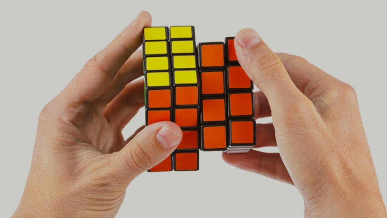 charvik-rubiks-classes