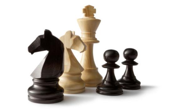 chess-academy-charvik