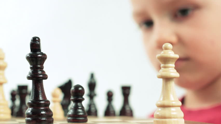 chess-classes-charvik