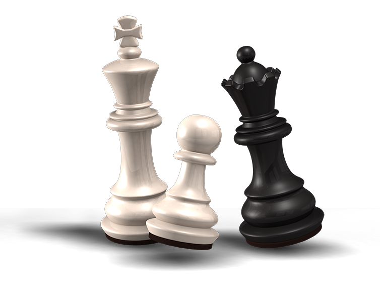 charvik-academy-chess-pieces