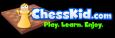 chesskid-charvik-academy