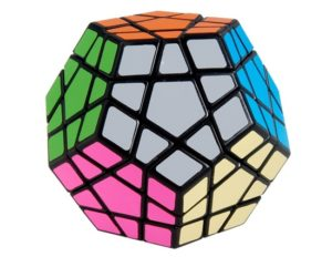megaminx-rubik's-cube