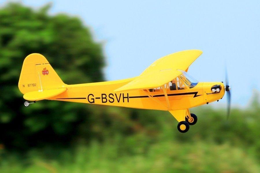advanced-aeromodelling-charvik-academy