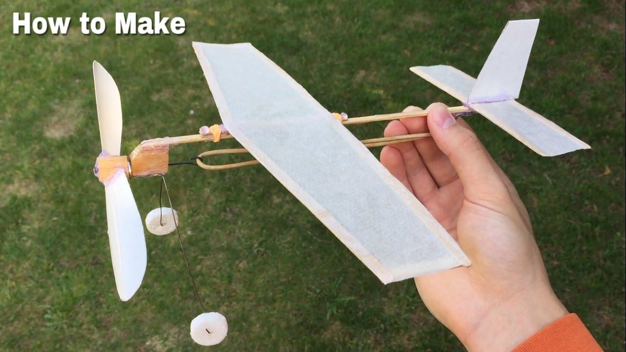 basic-aeromodelling-charvik-academy