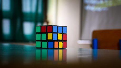 rubiks-cube-charvik-academy