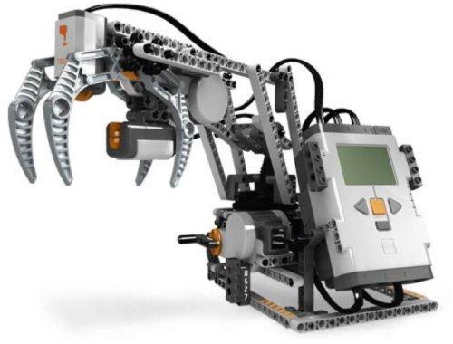 lego-robotics-charvik-academy