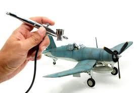charvik-aeromodelling