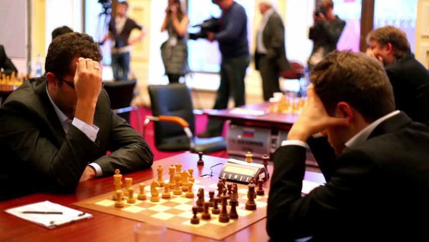 charvik-chess