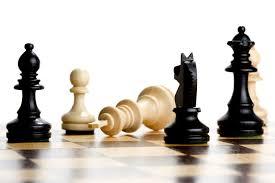chess-charvik-academy