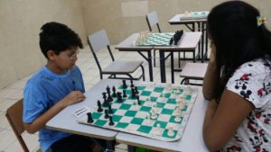 charvik-academy-chess-coaching