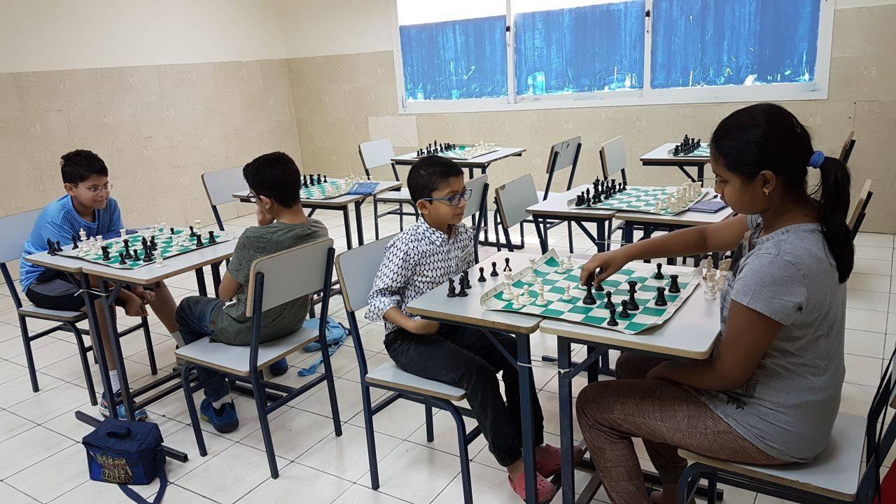 chess-summer-camp-charvik-academy
