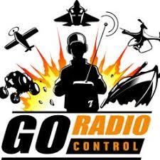 charvik-academy-goradio-control