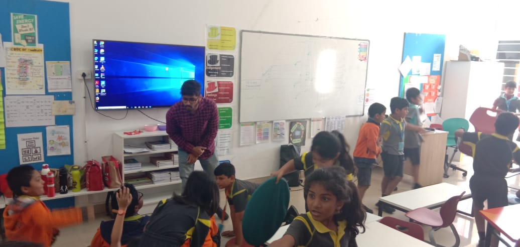 charvik-academy-chess-classes