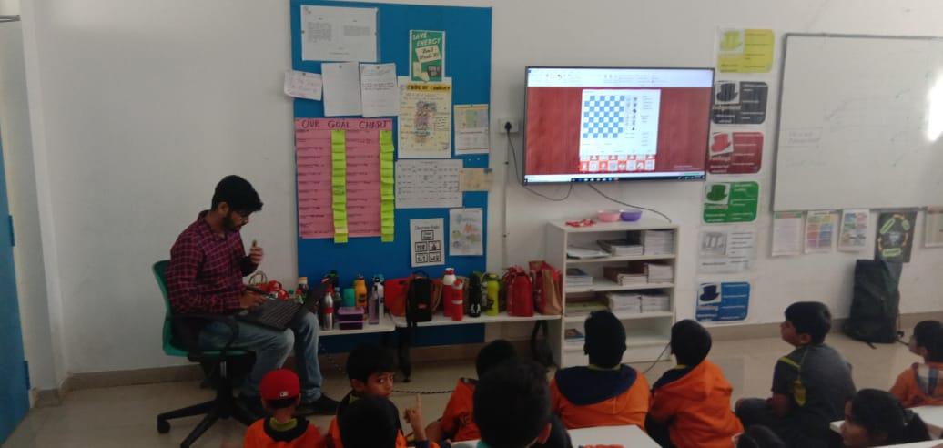 chess-classes-in-oakridge-school